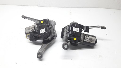 W000028734 w000028735 motoras stergatoare ford trasit custom