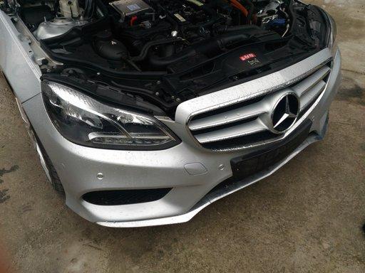 W212 Mercedes e class 2.2 3.0 cdi e200 e220 e250 e300 e350 cdi