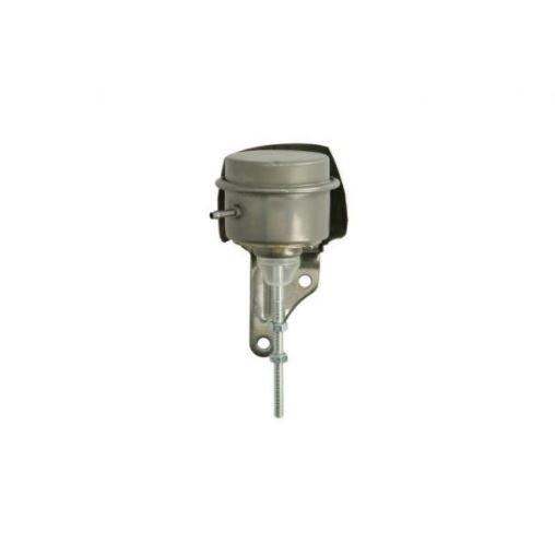 Wastegate ( Capsula aer turbosuflanta ) SKODA 1.4TDI, 1.9TDI