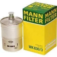 Wk830/3 mann pt mercedes,ferrari,